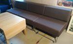 Pedrali loungemøbler