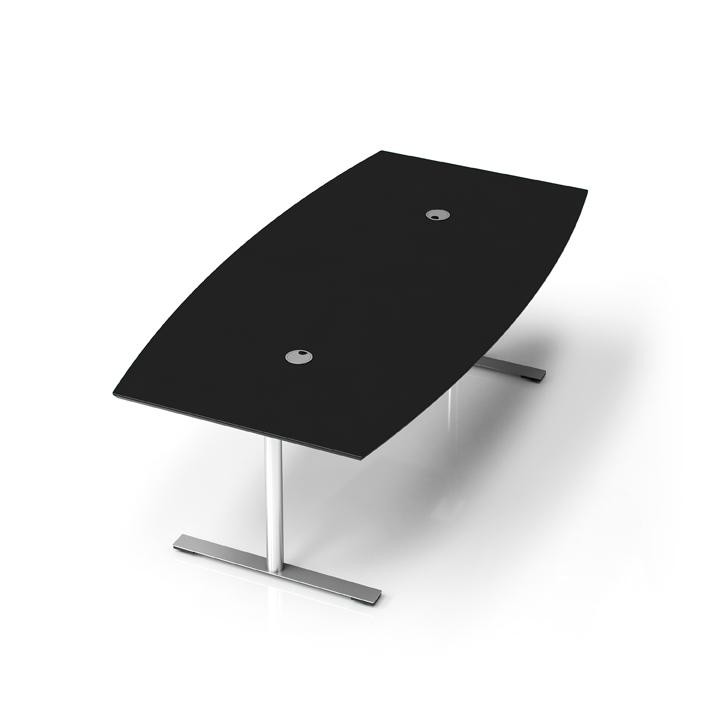 Dencon konferencebord til 8 personer