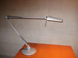 Luxo Air arbejdslampe